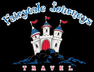 Fairytale-journeys-logo_web