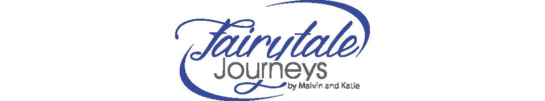 Fairytale Journeys by Malvin
